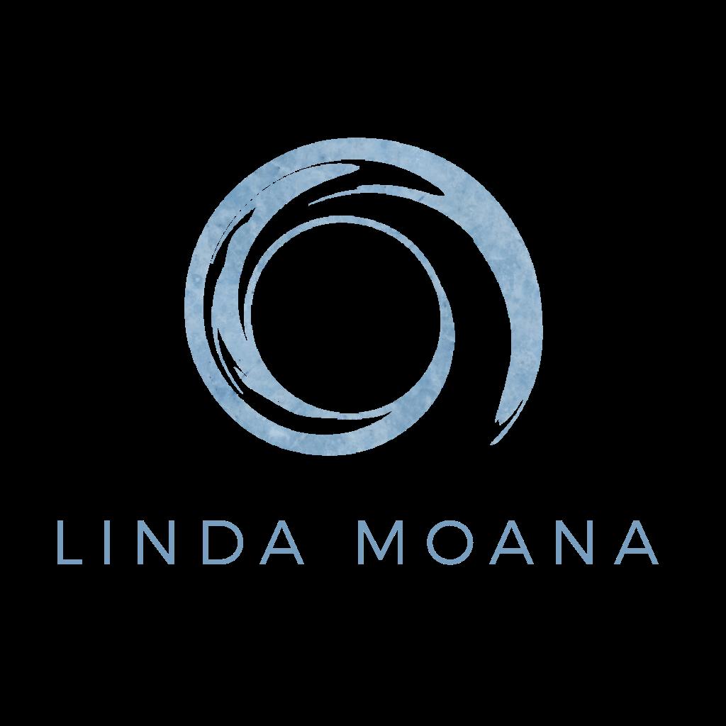 Linda Moana